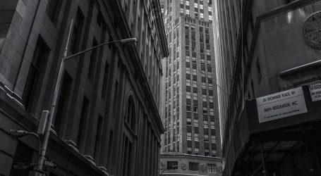 FELJTON Igrači koji su nadmudrili bankare Wall Streeta