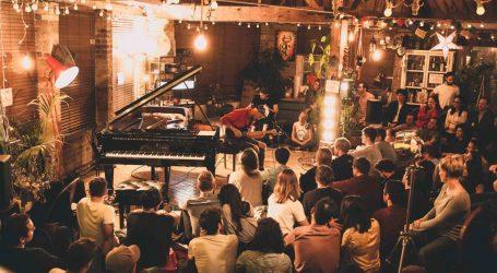 Kampanja teška 7 milijuna eura 'Let's Do London' za oporavak kulture i zabave