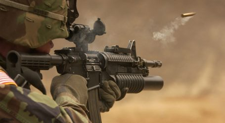 Traju žestoki sukobi na području Pojasa Gaze i Izraela, navodno je Hamas preko Rusije ponudio primirje