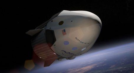 """Sudar Muskova i Bezosova ega u svemirskoj utrci: """"To je više od bitke za svemir. Postalo je osobno"""""""