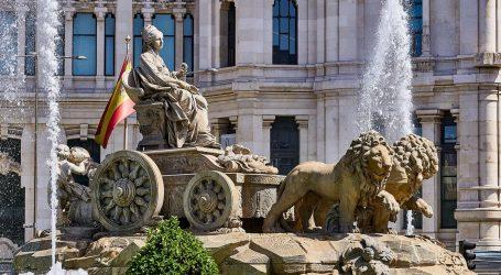 Epidemiologinja upozorava Španjolce da pandemija nije prošla