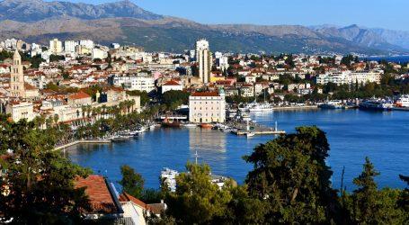 Državno izborno povjerenstvo: Koliko su na izbornu promidžbu potrošili kandidati za Split