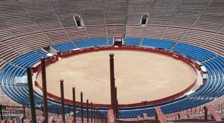 Španjolci prvi put nakon pandemije u madridskoj areni gledali koridu