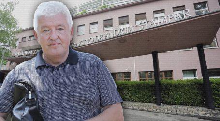 Zavod 'Dr. Andrija Štampar' prošle godine premašio financijski plan gotovo 100 posto