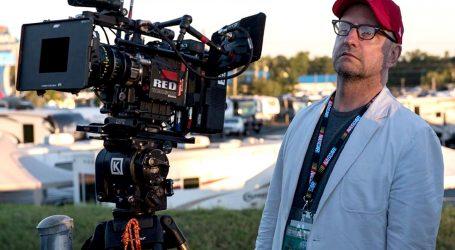 Soderbergh priznao – mislili smo da će Chadwick Boseman osvojiti Oscara