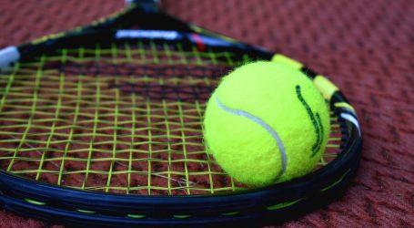 Zagreb Ladies Open: Slavila Ukrajinka Anhelina Kalinina, nakon sat i 12 minuta svladala Ruskinju Rahimovu