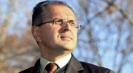 Kako je Milanović aktualizirao prljavu zavjeru rigidne desnice HDZ-a u kojoj je žrtvovan Blaškić