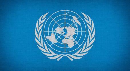 """UN: """"Islamska država u Iraku nad Jazidima je počinila genocid"""""""