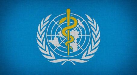 WHO žurno odobrio prvo kinesko cjepivo protiv covida-19