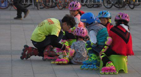 Velik zaokret populacijske politike: Kina dopušta parovima da imaju do troje djece