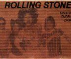 Prvi zagrebački nastup The Rolling Stonesa bio je prije 45 godina