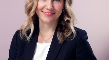 """Milena Prodanović Tišma: """"Kako sam pokrenula školu koja je među najboljima u svijetu"""""""