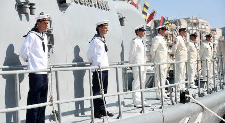 MORH raspisao natječaj za posao, traže se mornari