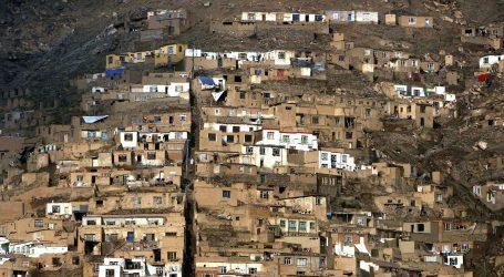 """Talibani u Afganistanu žele 'izvorni islamski režim': """"To je najbolje rješenje za budućnost zemlje"""""""