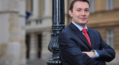 """Bauk: """"SDP-ovim 'nestranačkim komentatorima' treba omogućiti da to i budu"""""""