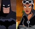 Zack Snyder odgovorio na pitanje smije li se Batman seksati sa Ženom mačkom