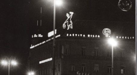 Velika retrospektivna izložba jednog od najznačajnijih hrvatskih grafičkih dizajnera Milana Vulpea u MUO-u