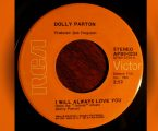 'I Will Always Love You' je proslavila Whitney Houston, pjesmu je 1973. napisala Dolly Parton