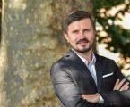 DAVOR NAĐI: 'Fokus ima četiri gradonačelnika jer naše politike osiguravaju više radnih mjesta i veće plaće'
