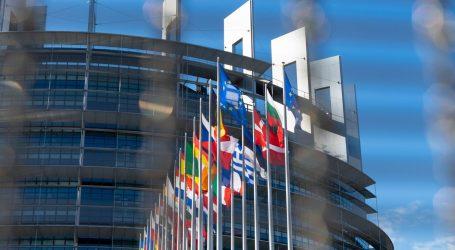 """Prvo plenarno zasjedanje Konferencije o budućnosti Europe: """"Građani trebaju reći kakvu Europsku uniju žele"""""""