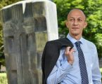 ERNEST PETRY: 'Želim vratiti dostojanstvo u Liku gdje je Milinović 20 godina provodio politiku zavadi pa vladaj'