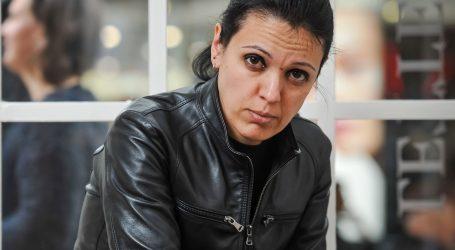 FELJTON: Ratni dnevnik talijanske novinarke iz pakla sirijskog rata