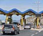 Hrvatske autoceste grade pet novih čvorova