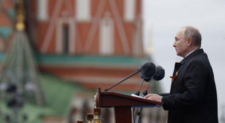 NASLJEĐE TAJNE SLUŽBE: Kako je Putinova mreža KGB-ovih špijuna zavladala Rusijom