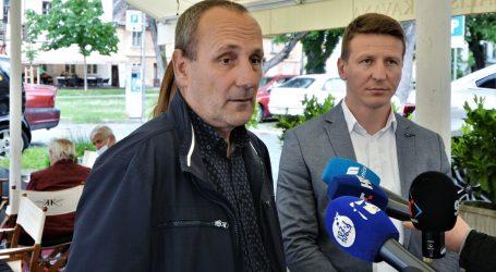 """Nezavisni kandidat u Karlovcu traži provjeru: """"Izlaznost u Brođanima i Ribarima 94 posto? Pa to su svjetski prvaci!"""""""