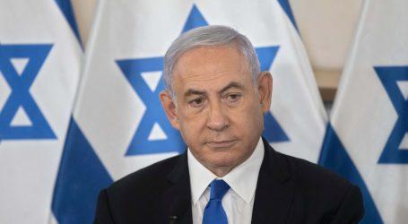 Odlazak Netanyahua: Izraelski parlament u nedjelju glasa o novoj vladi