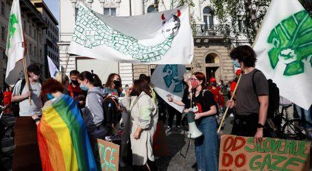 Slovenija: Zabilježeno 374 novozaraženih, brojke stagniraju