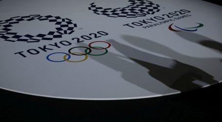 Organizacijski odbor u Tokiju: Olimpijske igre održat će se sto posto, bez obzira na pandemiju
