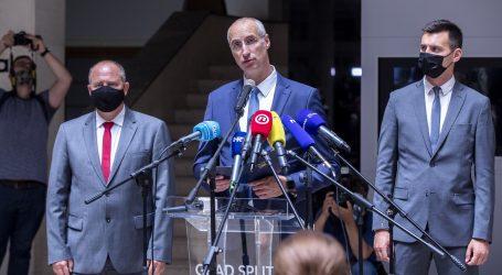 Puljak smijenio upravno vijeće zbog HDZ-a, pa postavio  – dobrog suradnika HDZ-a