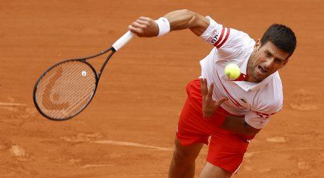 Novak Đoković nakon 0-2 preokretom osvojio svoj drugi Roland Garros i 19. Grand Slam turnir
