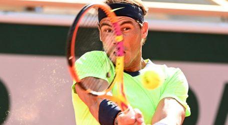 Roland Garros: Pobjede branitelja naslova Rafe Nadala i Ige Swiatek