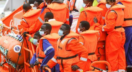 DEMOGRAFSKE PROJEKCIJE UN IZ 2017.: Iz Afrike kreće novi migrantski val od šest milijuna izbjeglica