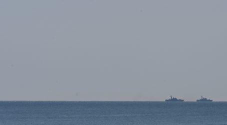 Bugarski MiG-29 srušio se u Crno more tijekom vojne vježbe