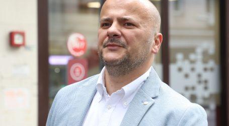 Uskok počeo ispitivanje uhićenih osječkih sudaca i poduzetnika