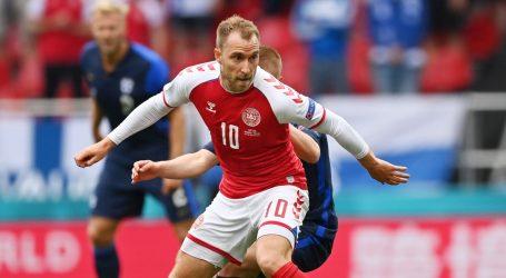 Međunarodni sindikatprofesionalnih nogometaša upozorava na iscrpljenost igrača