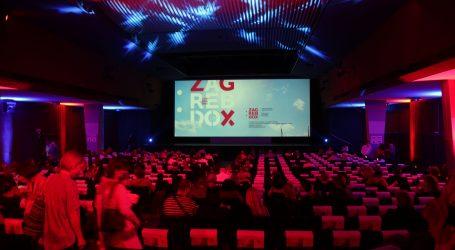 ZagrebDox: Sve više dokumentaristica na festivalu
