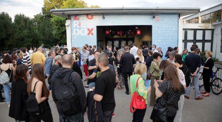 Na ZagrebDoxu počinje Triler Dox: Opasne misije i napeti pothvati na putu u bolju budućnost