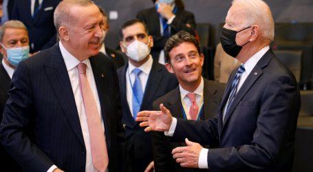 Američki predsjednik Biden i turski predsjednik Erdogan dogovorili ulogu Turske u povlačenju vojske iz Afganistana