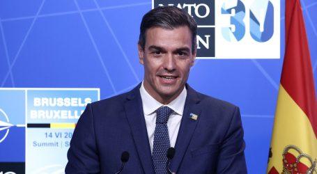 Španjolski premijer najavio: Pritvoreni katalonski čelnici bit će pomilovani