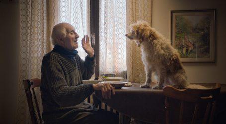 """Motovun Film Festival: Film otvaranja """"Lovci na tartufe"""" početak talijanskih priča na festivalu"""