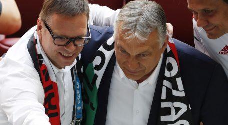 Mađarski LGBTQ zakon mogao bi zasjeniti summit Europske unije, Hrvatska nije među potpisnicama deklaracije