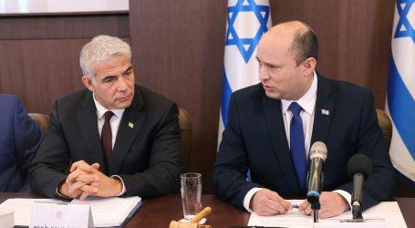 "Izrael Blinkenu rekao da je ""ozbiljno rezerviran"" spram dogovora s Iranom"