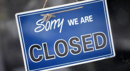 U Australiji proširene mjere zatvaranja zbog širenja zaraze covidom-19