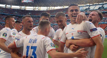 Češka izbacila favoriziranu Nizozemsku i izborila četvrtfinalni duel s Danskom