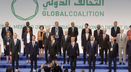 Šefovi diplomacija zemalja G20 na jugu Italije razgovaraju kako pomoći globalnom gospodarstvu