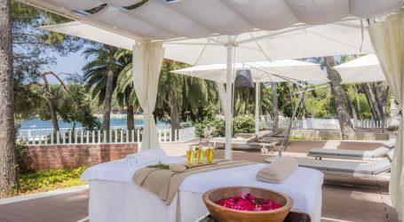 World Spa Awards: Tri nominacije za Lošinj Hotels & Villas potvrđuju da je ljekoviti otok idealna destinacija za wellness